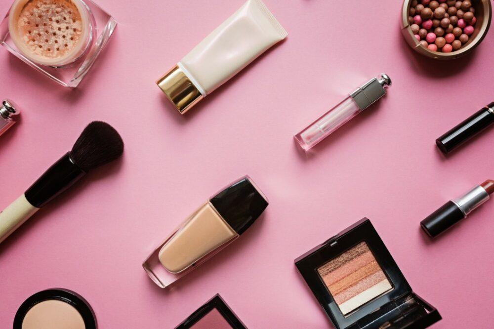 Maquillage