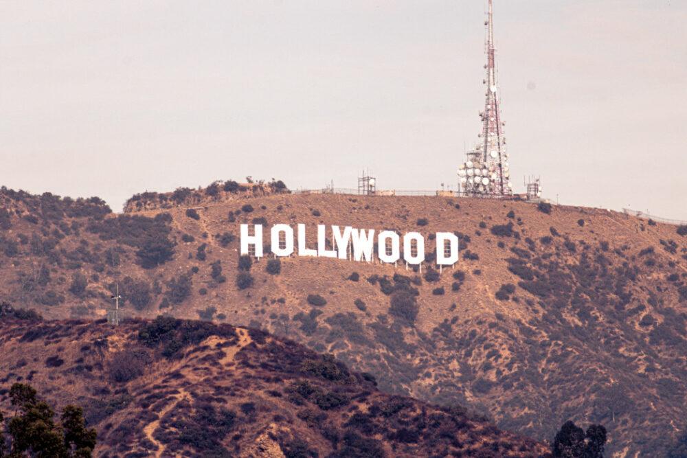 grandes stars du cinéma