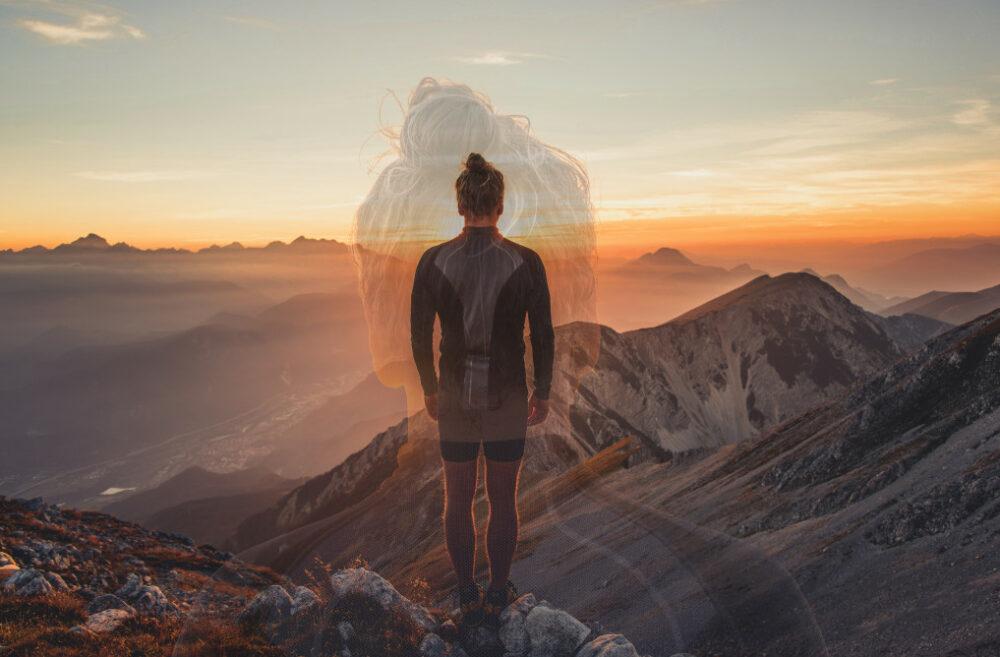 Randonnée Méditation