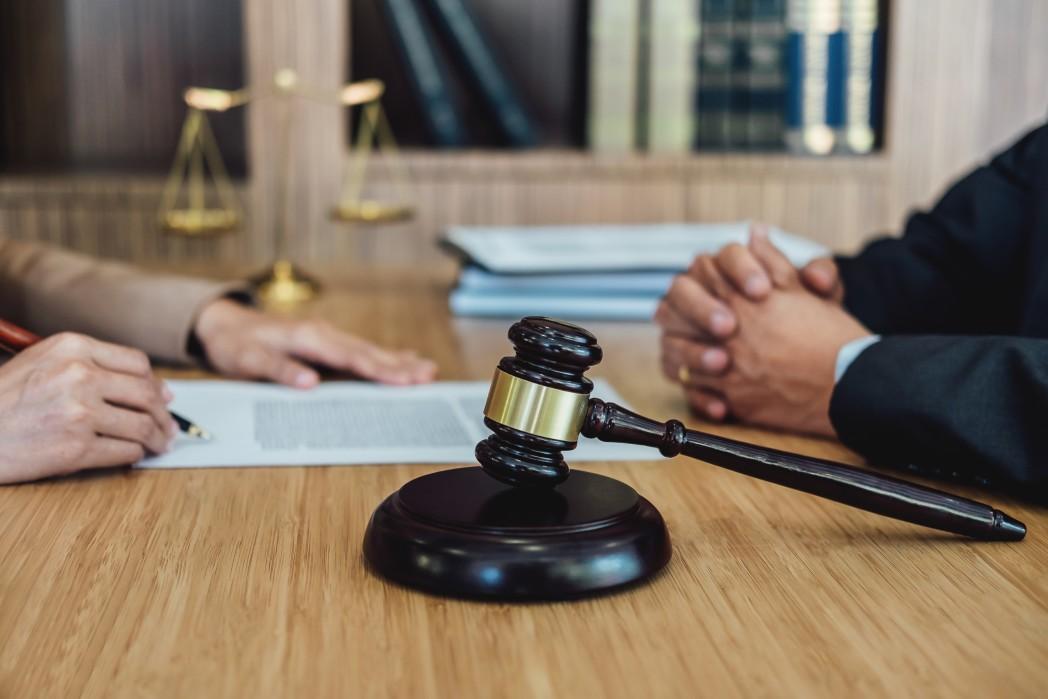 bon avocat